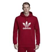 adidas Originals Trefoil Warm-Up DX3614 férfi pulóver