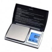 Cantar pentru bijuterii cu afisaj digital touchscreen precizie de cantarire 0 01 pana la 200 g