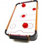 Hockey de mesa de lujo Air hockey tabletop CHH Importado Premium 2016 precio importador excelente regalo corporativo abbastanza