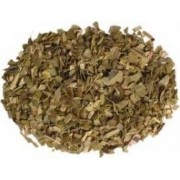 Ceai green mate 100g