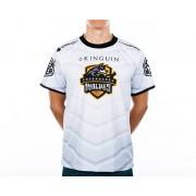 Copenhagen Wolves Player Jersey - (CPH)