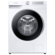 Samsung WW90T634DLH 9Kg Freestanding Washing Machine-White