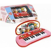Instrument muzical Reig Musicales Hello Kitty Keyboard