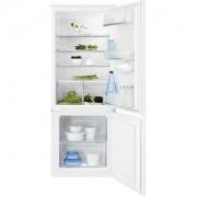 0202050186 - Kombinirani hladnjak ugradbeni Electrolux ENN2300AOW