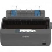 Dot Matrix Printer EPSON LQ-350