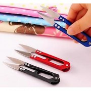 3Pcs Sewing Nippers Snips Beading Thread Snippers Trimming DIY Crafts