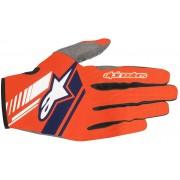 Alpinestars Neo Motocross Gloves - Size: 2X-Large