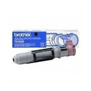 Brother TN8000 Toner negro