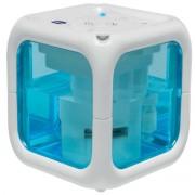 Humidificador de vapor frio Humi Cube de Chicco
