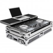 Magma DJ-Controller Workstation DDJ-SZ Hard Cases