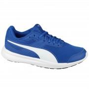 Pantofi sport copii Puma Escaper Mesh 19032502