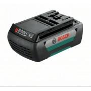 Bosch 36 V-os/2,0 Ah-s lítium-ion akku, akkumulátor F016800474 - Kerti gépek