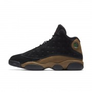 Chaussure Air Jordan 13 Retro pour Homme - Noir