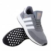 """adidas Iniki Runner """"Vista Grey S15"""""""