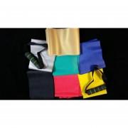 Pack de Bandas Elásticas 7 Colores