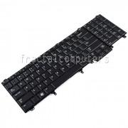 Tastatura Laptop Dell Latitude E5530