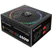 Sursa alimentare thermaltake Toughpower Grand RGB 650W (PS-TPG-0650FPCGEU-R)