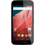 Motorola Moto G (3rd gen) XT1541 + Moto Pulse BT Slusalica