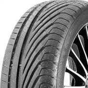 Uniroyal Pneumatici estivi RainSport 3 ( 275/30 R19 96Y XL )