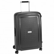 Samsonite S'Cure DLX Spinner 4-Rollen Trolley 69 cm