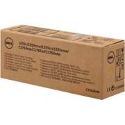 Dell J95NM / 4NKC7 Tóner amarillo Original 593-11147