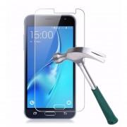 Mica Cristal Templado Para Samsung J400 Galaxy J4 2018 Glass 9H - Transparente