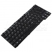 Tastatura Laptop Prestigio Nobile 157 + CADOU