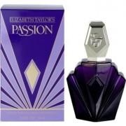 Elizabeth Taylor Passion eau de toilette para mujer 74 ml