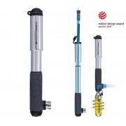 Szivattyú Topeak Hybrid Rocket HP THR-HP1S