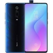 Xiaomi Mi 9T (Redmi K20) 128GB Azul, Libre A