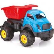Детско камионче за возене Dolu, 8690089070159