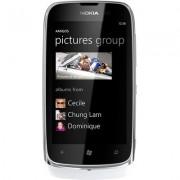 Телефон Nokia Lumia 610 Бял