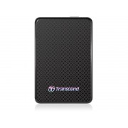 Жесткий диск Transcend 128Gb External Solid State Drive TS128GESD400K