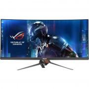 Monitor Asus LED ASUS Gaming Curbat 34 inch PG348Q