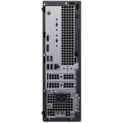 Dell OptiPlex 3060SFF