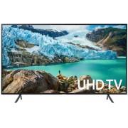 Samsung TV prijemnik UE65RU7172