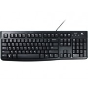 LOGITECH K120 USB YU tastatura OEM