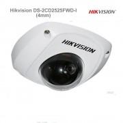 Hikvision DS-2CD2525FWD-I (4mm)