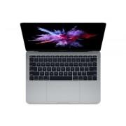 "Apple MacBook Pro 13,3"" - 2,3 Ghz i5 - 8 GB - 256 GB - Space Grey"