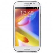 Samsung Galaxy Grand Neo (8GB White, Local Stock)