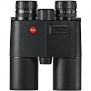 Leica Fernglas mit Entfernungsmesser Geovid 10x42 R