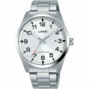 LORUS muški ručni sat RH977JX9