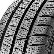 Pirelli Carrier Winter ( 195/75 R16C 107/105R )