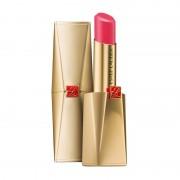 Estee Lauder Trucco labbra Pure Color Desire 304 ROUGE EXCESS