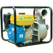 Motopompa CARPI C50C