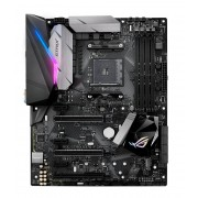 Asus ROG STRIX x370-f Gaming AMD Ryzen AM4 DDR4 HDMI DisplayPort M.2 scheda madre ATX X370 con USB 3.1