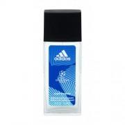 Adidas UEFA Champions League Dare Edition deodorant 75 ml pentru bărbați
