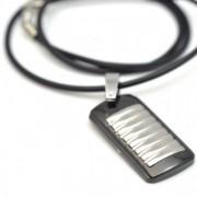 Pandativ magnetic cod VOX 72