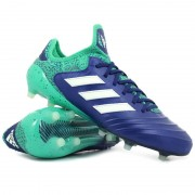 Adidas copa 18.1 fg deadly strike pack - Scarpe da calcio