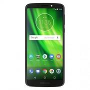 Motorola moto G6 Play 16Gb Desbloqueado